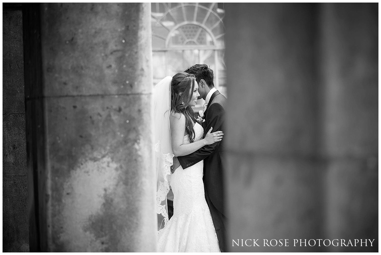 Barbican wedding photography London_0012.jpg