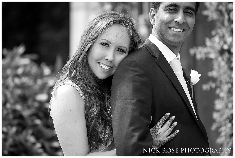 Barbican wedding photography London_0013.jpg