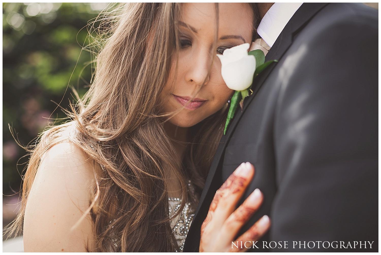 Barbican wedding photography London_0015.jpg