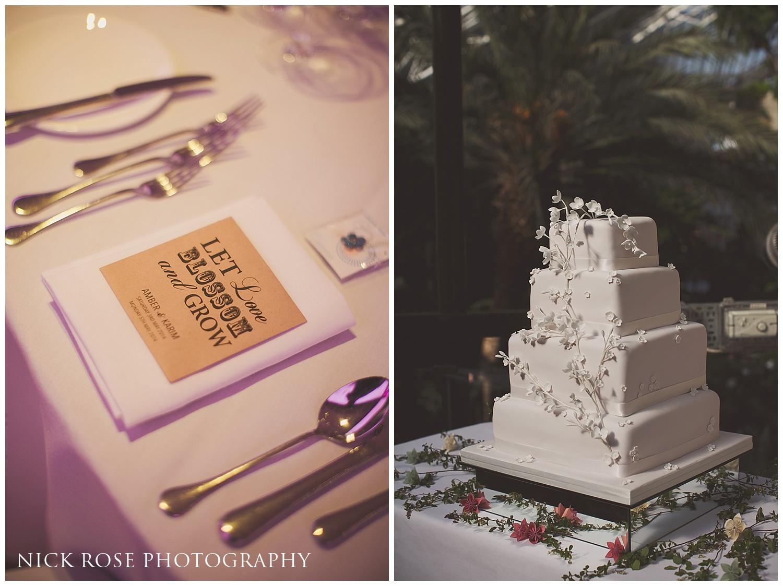 Barbican wedding photography London_0018.jpg
