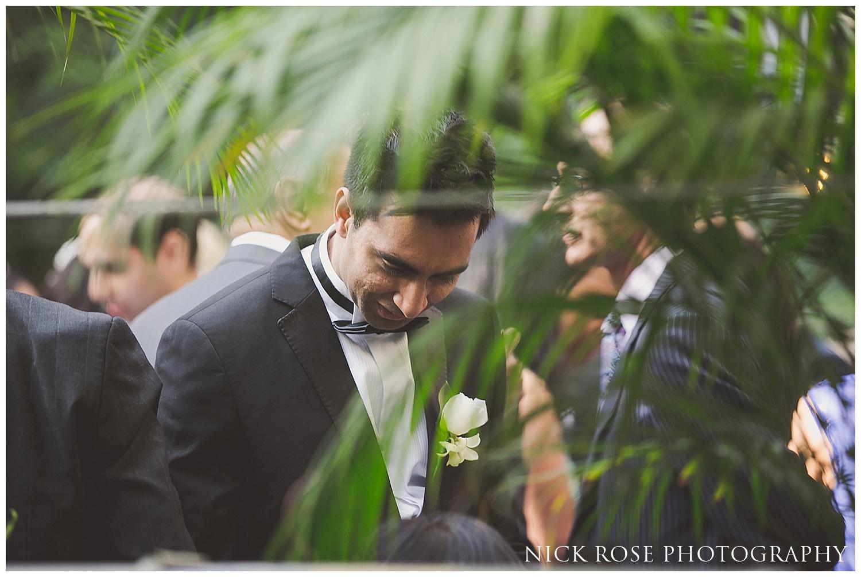 Barbican wedding photographers