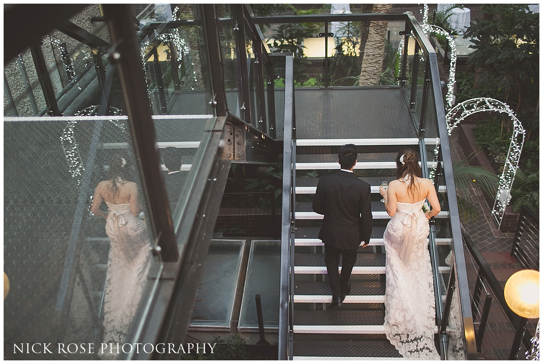 Barbican wedding photography London_0027.jpg