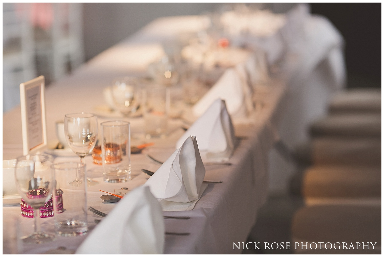Trinity Buoy Wharf Weddings 15