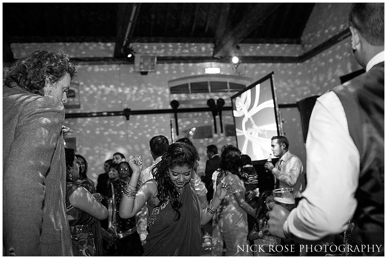 Trinity Buoy Wharf Weddings 28