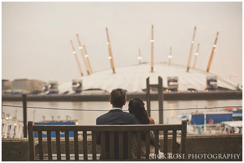 Trinity Buoy Wharf Weddings 33
