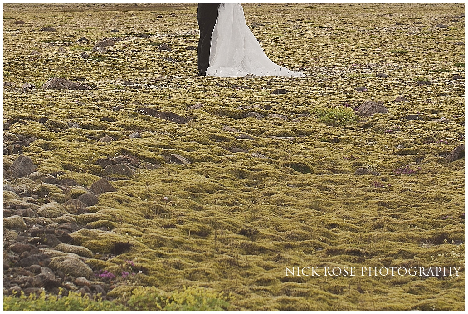 Iceland pre wedding destination photographer