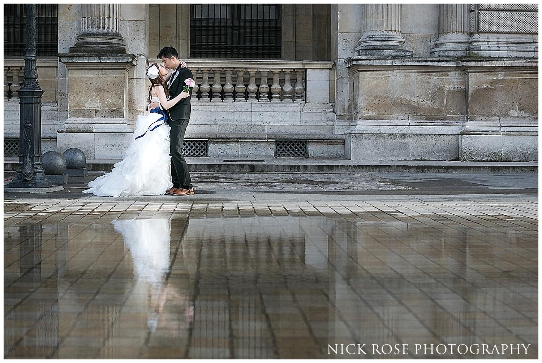 Pre wedding photography Paris France_0024.jpg