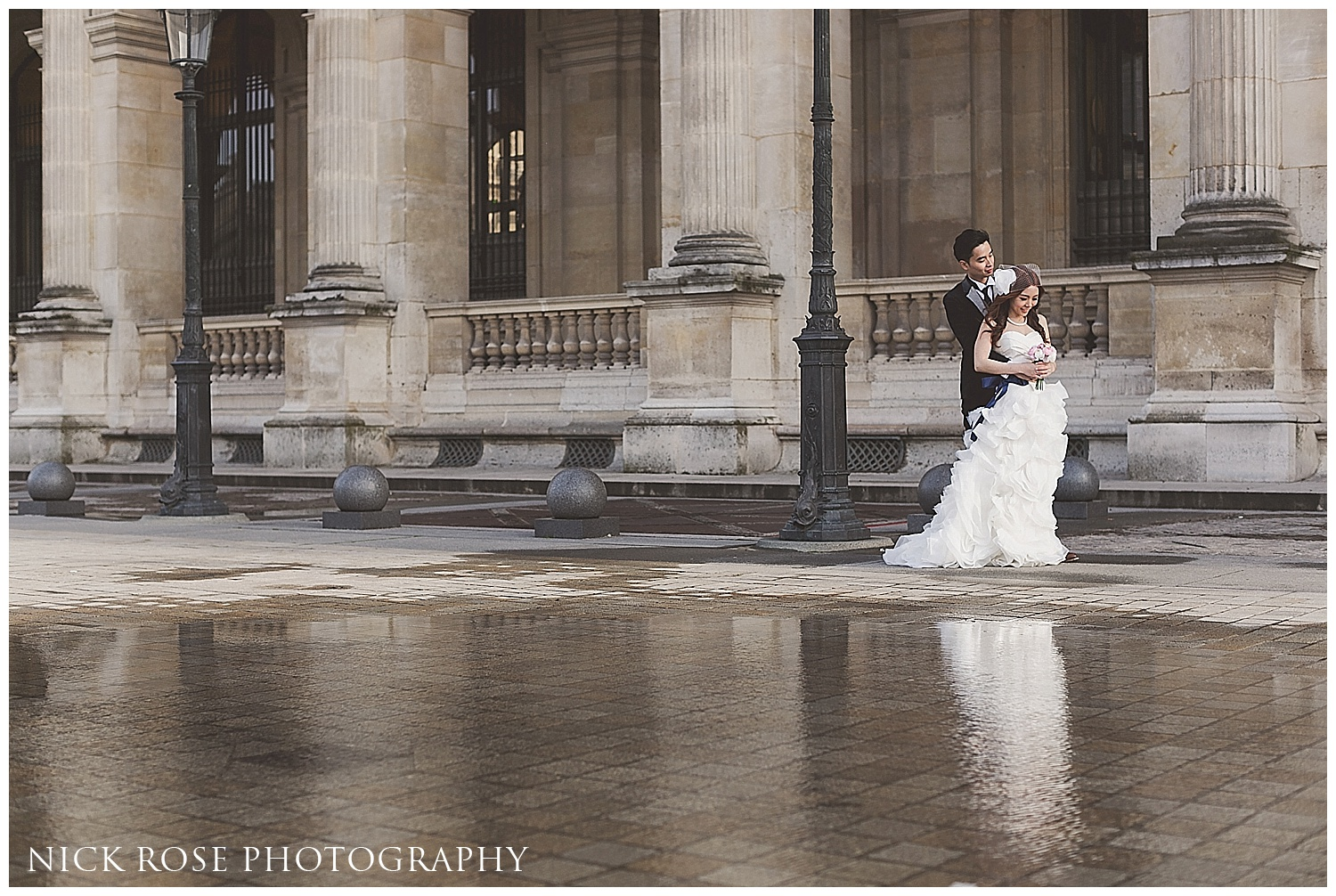Pre wedding photography Paris France_0025.jpg