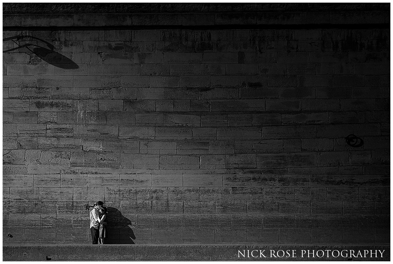 Paris pre wedding photographs