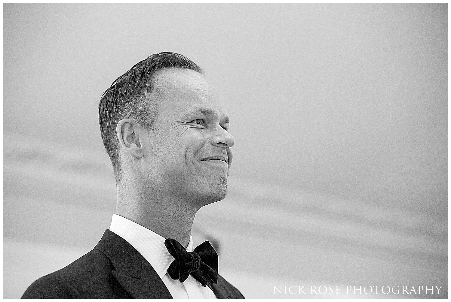 Wedding Photography Pennyhill Park