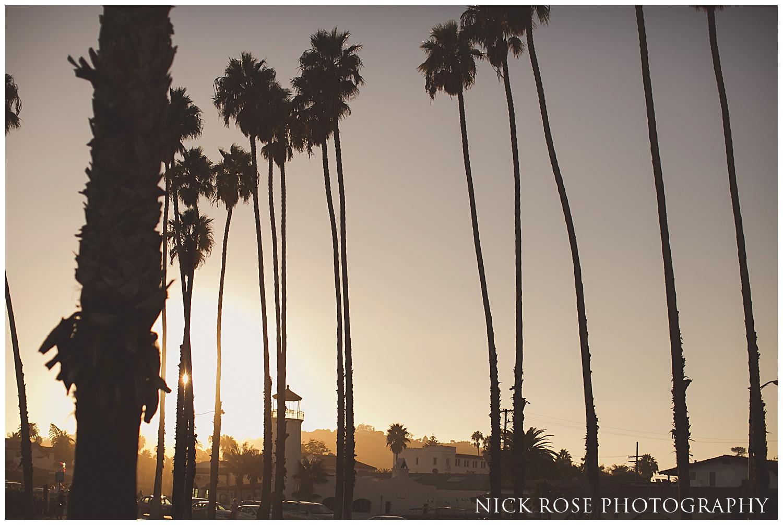 www.nickrosephotography.com