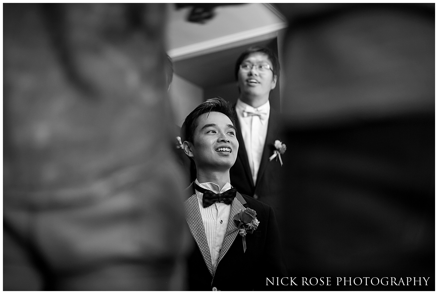 Hong Kong Wedding Photography_0076.jpg