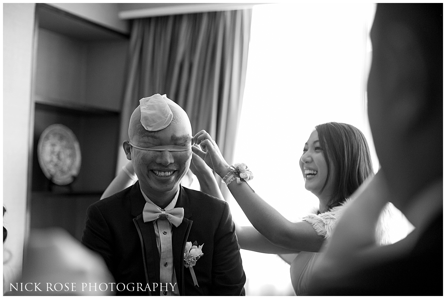 Hong Kong Wedding Photography_0079.jpg