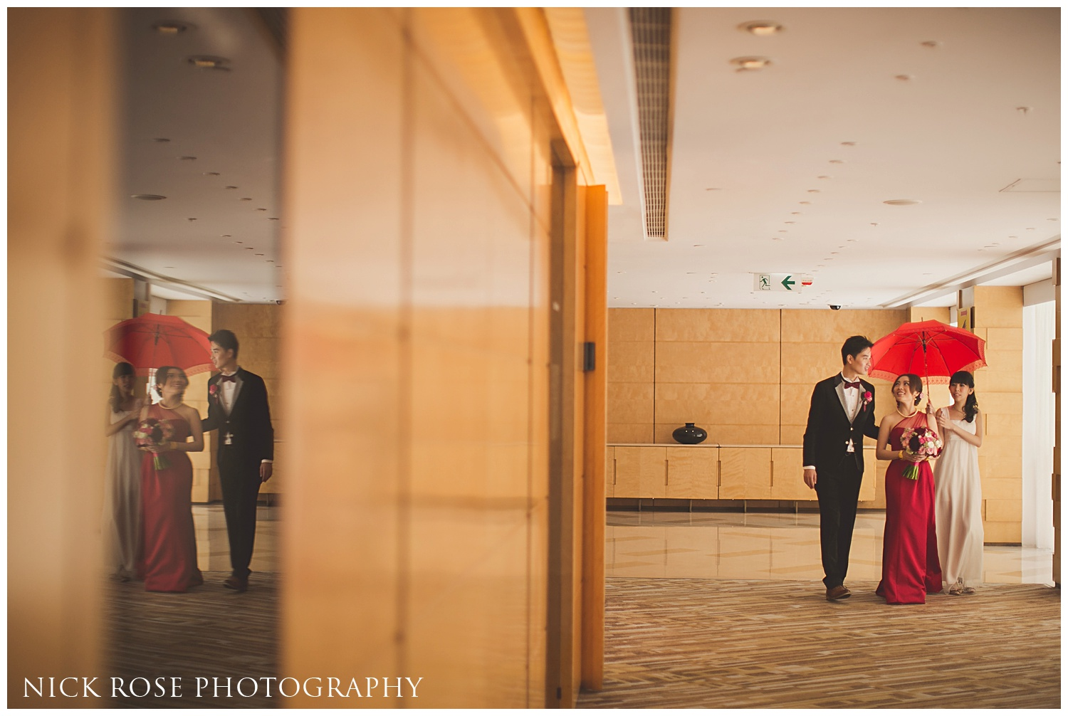 Hong Kong Wedding Photography_0090.jpg