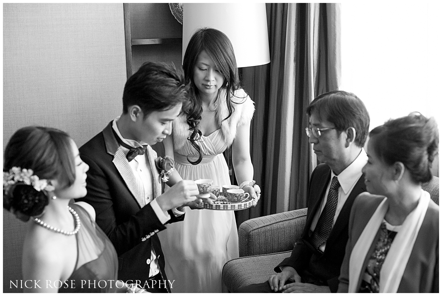 Hong Kong Wedding Photography_0093.jpg