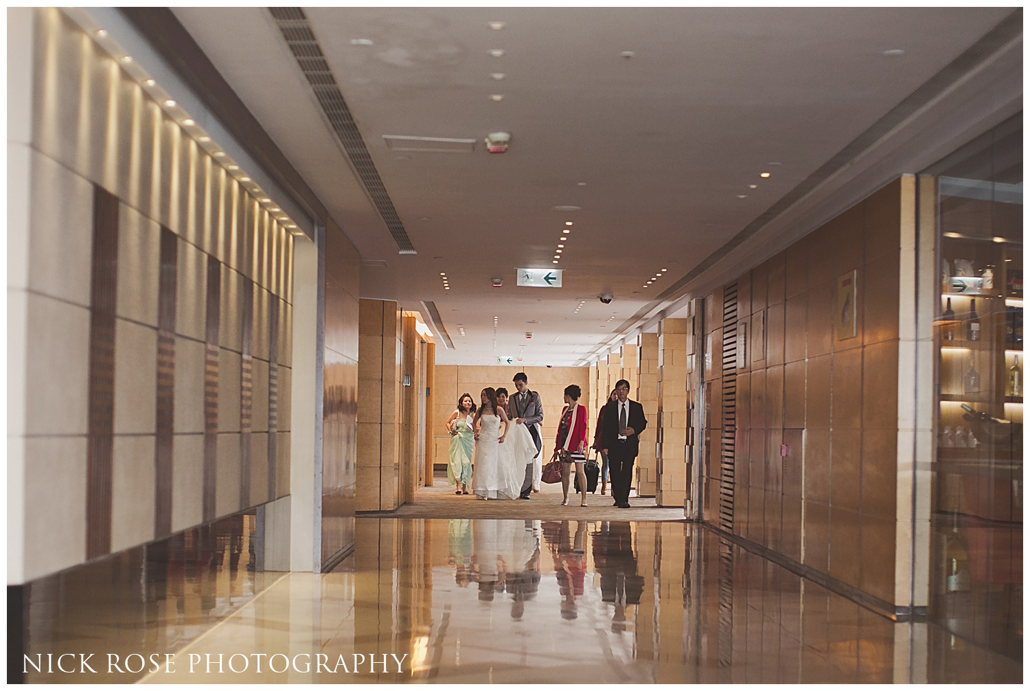 Hong Kong Wedding Photography_0094.jpg