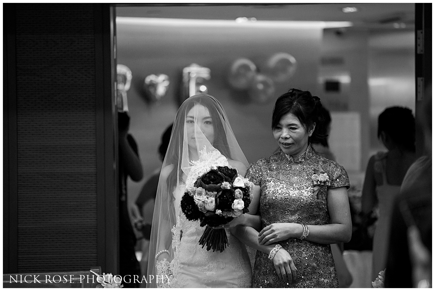 Hong Kong Wedding Photography_0100.jpg