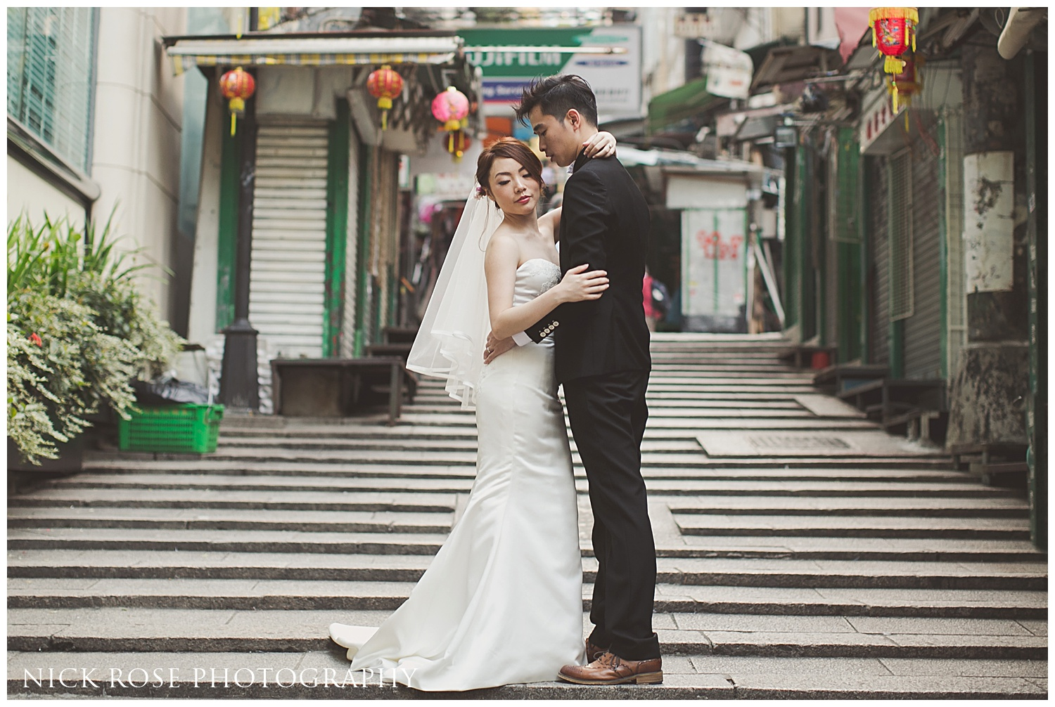 Hong Kong Wedding Photography_0108.jpg