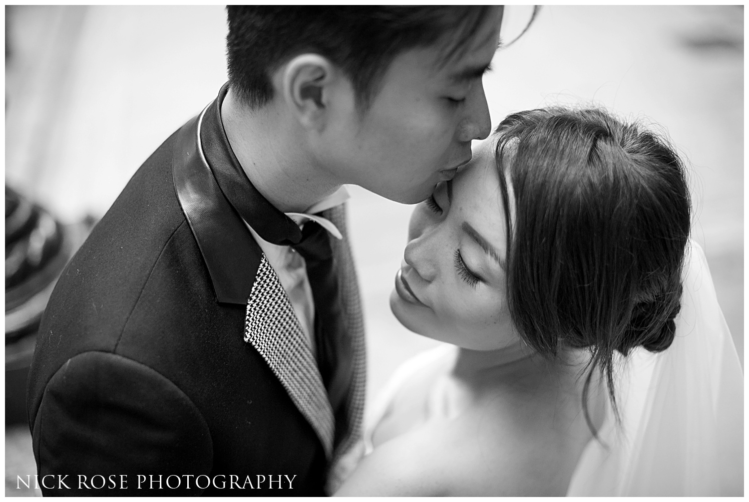 Hong Kong Wedding Photography_0110.jpg