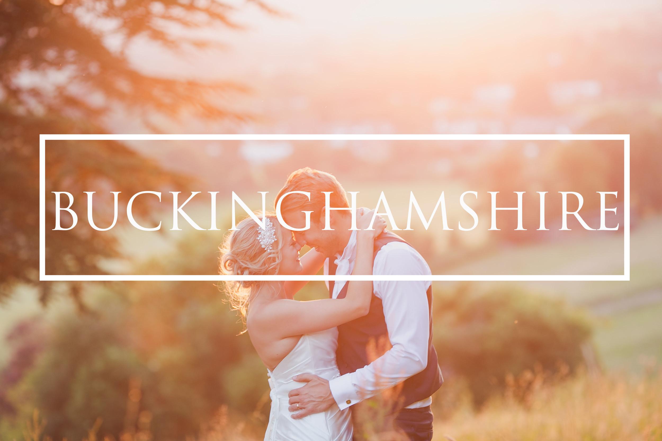 hedsor-house-wedding-photographer-buckinghamshire