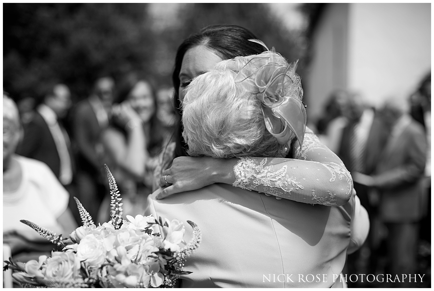 Squerryes Court Wedding Photography_0020.jpg
