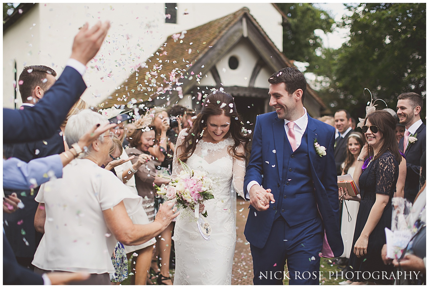 Squerryes Court Wedding Photography_0021.jpg