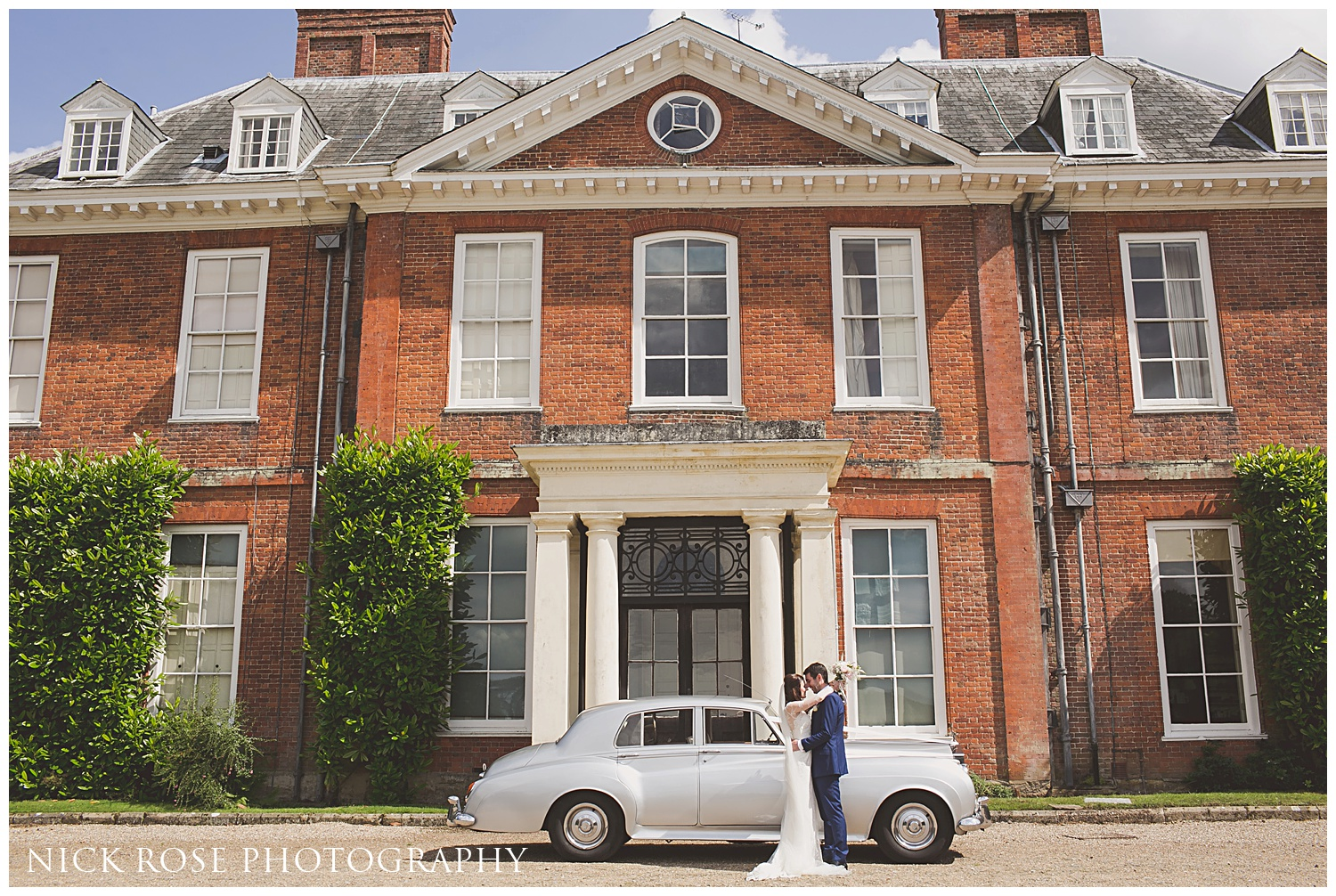 Squerryes Court Wedding Photography_0022.jpg