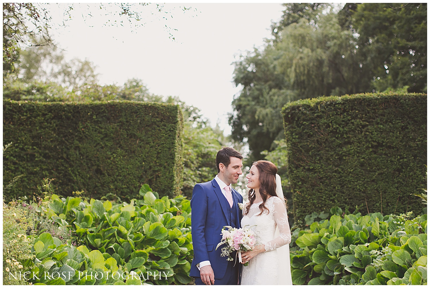 Squerryes Court Wedding Photography_0024.jpg