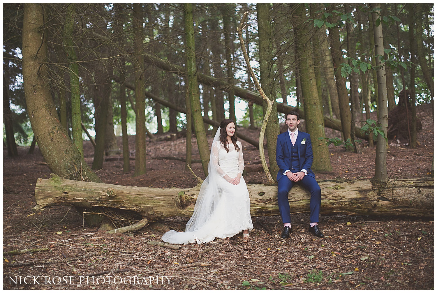 Squerryes Court Wedding Photography_0025.jpg