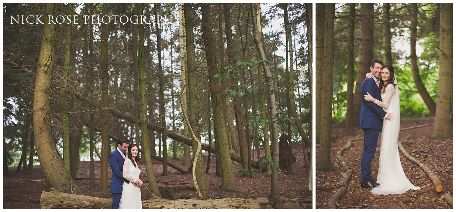 Squerryes Court Wedding Photography_0027.jpg