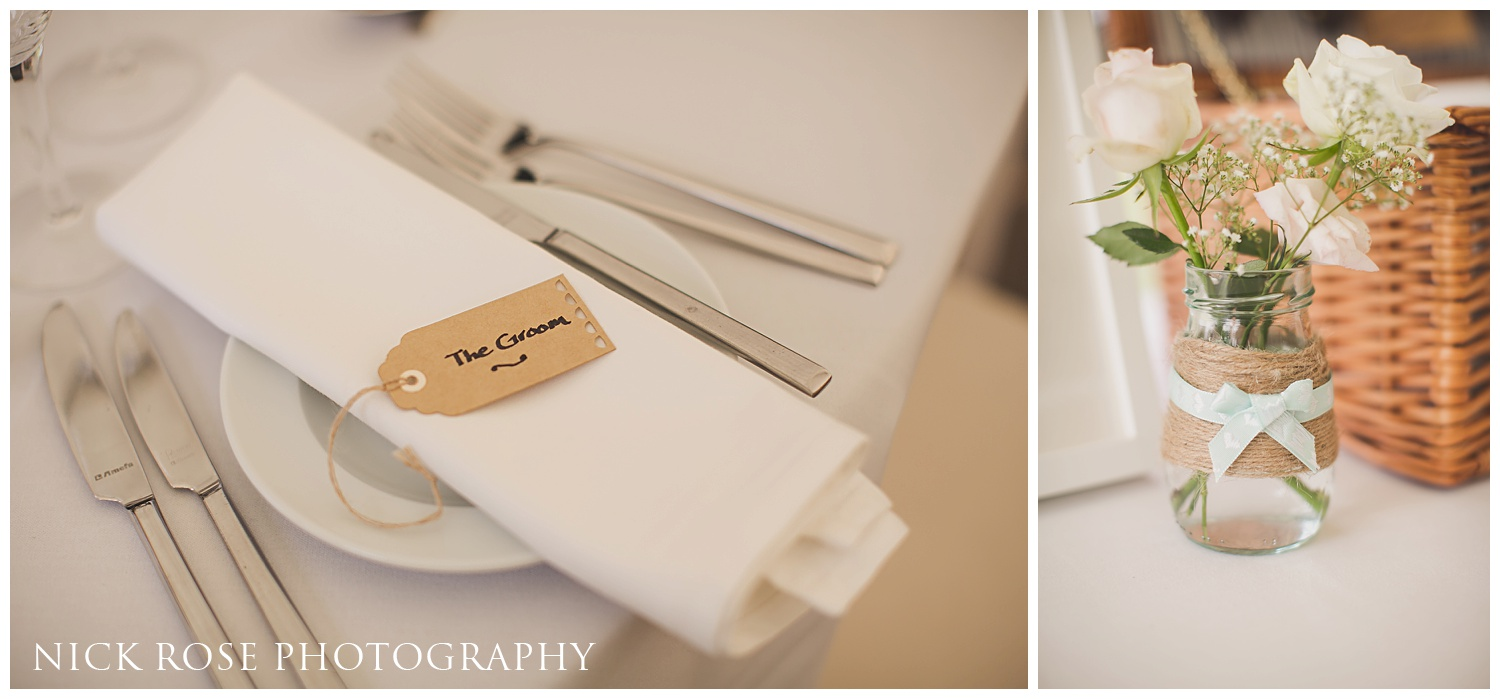Squerryes Court Wedding Photography_0029.jpg