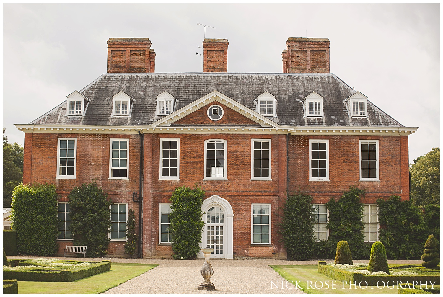 Squerryes Court Wedding Photography_0031.jpg