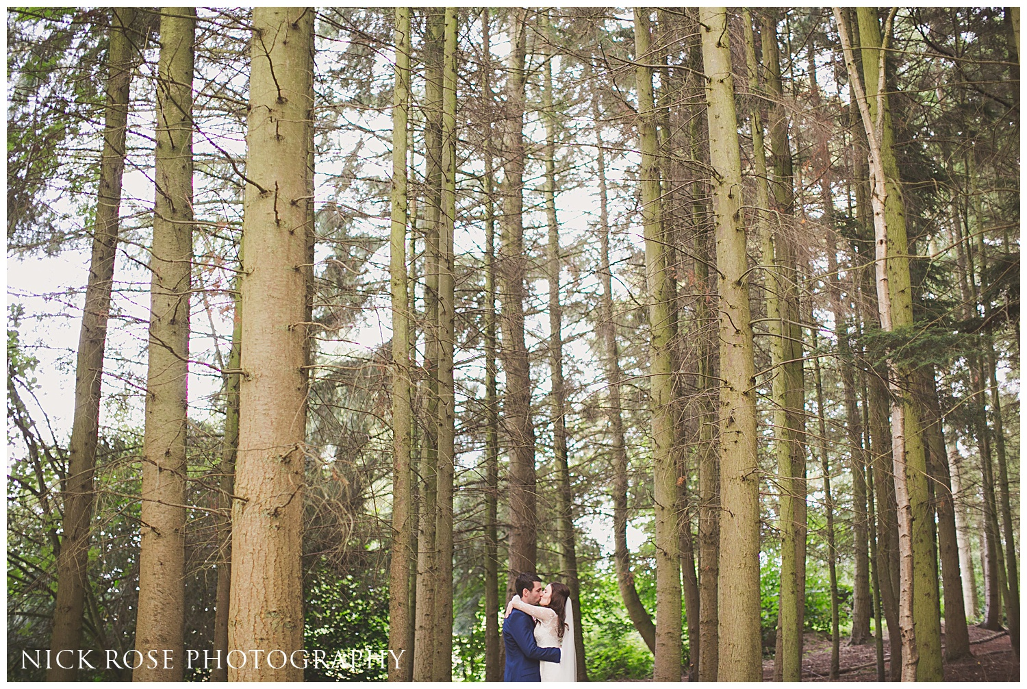 Squerryes Court Wedding Photography_0026.jpg