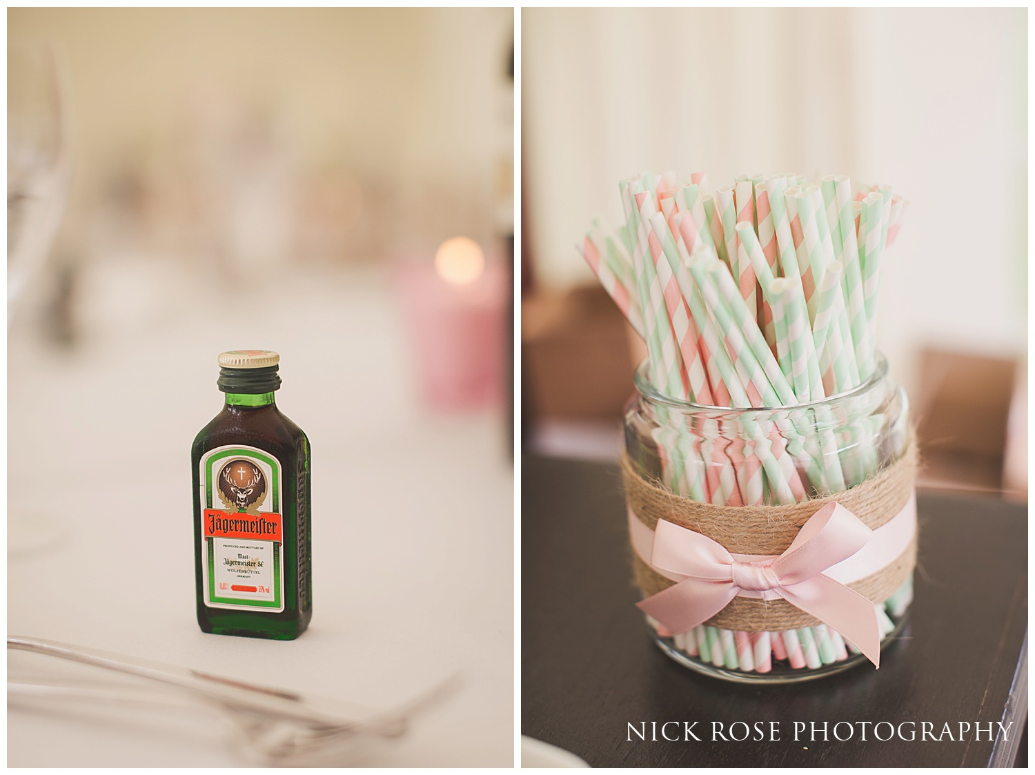 Squerryes Court Wedding Photography_0033.jpg