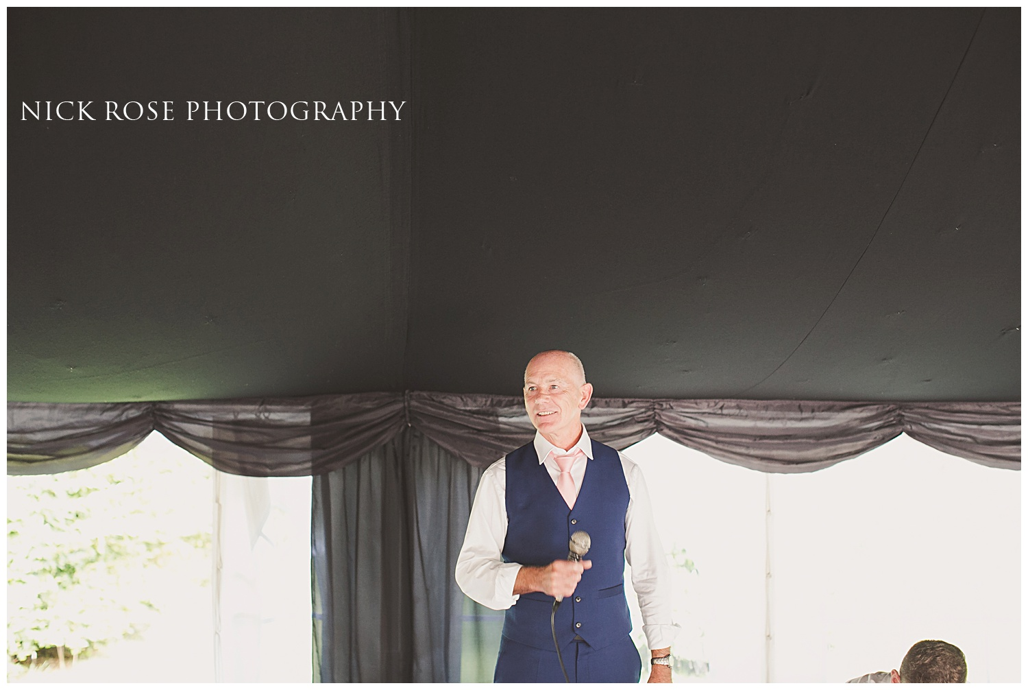 Squerryes Court Wedding Photography_0034.jpg