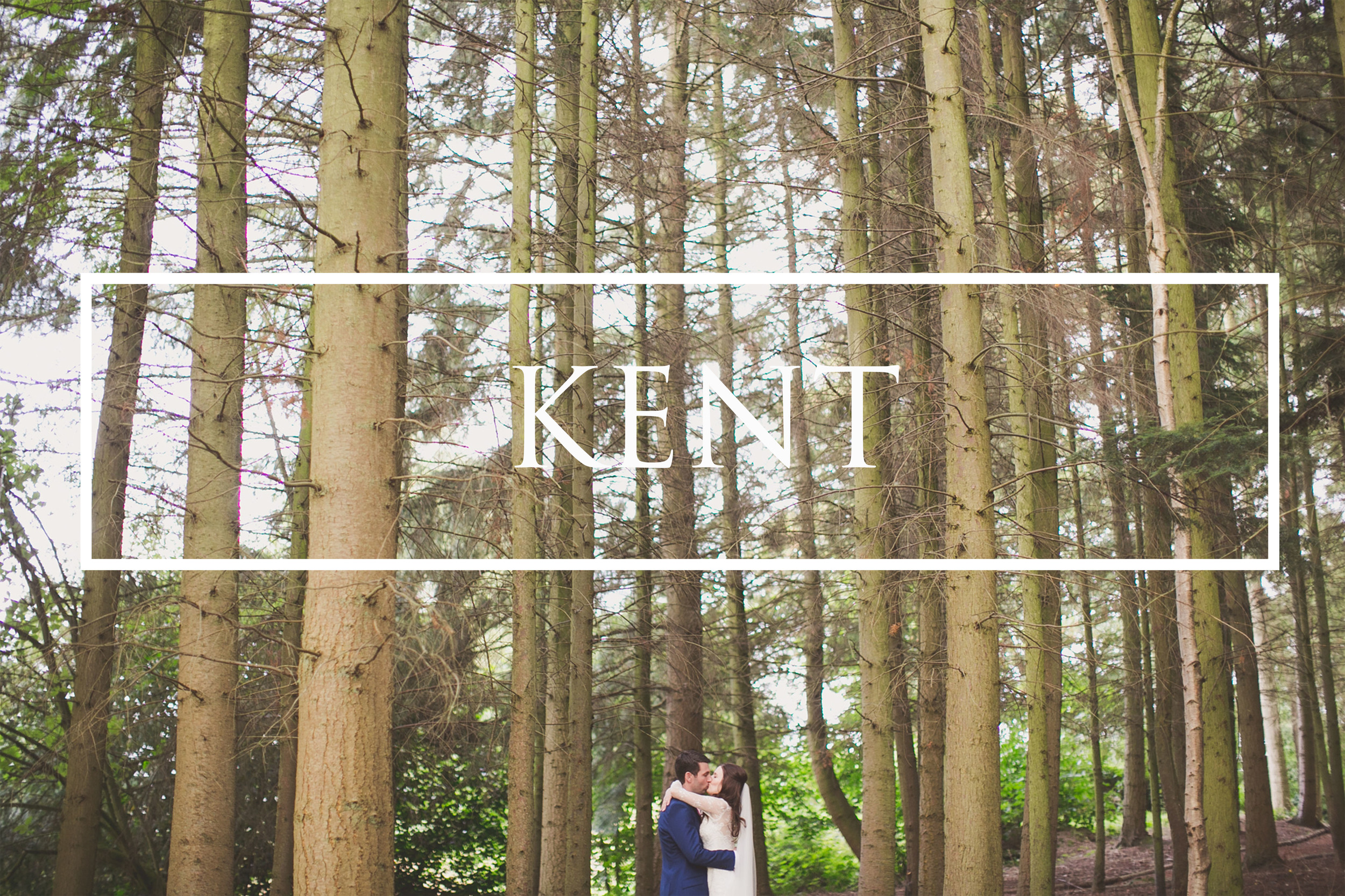 Squerryes Court Wedding Kent