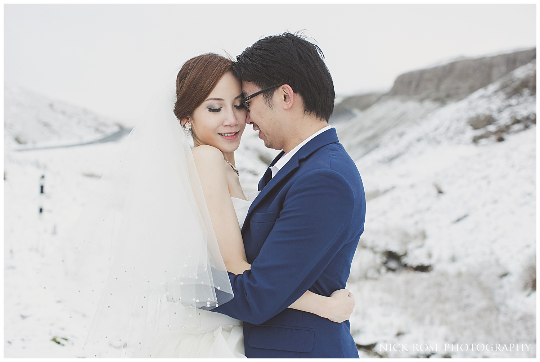 UK Pre wedding photographer