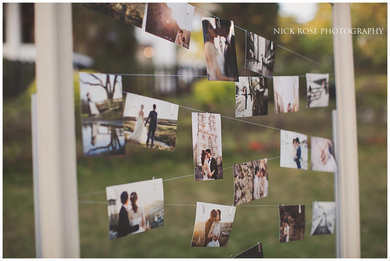 Beas River Wedding Photographer Hong Kong