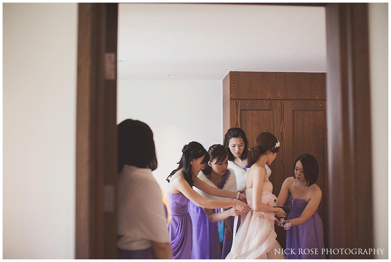 Jockey Club Wedding Photographer Hong Kong