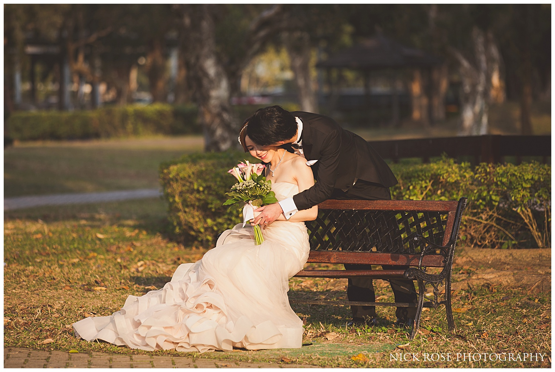 Beas River Wedding Photography Hong Kong