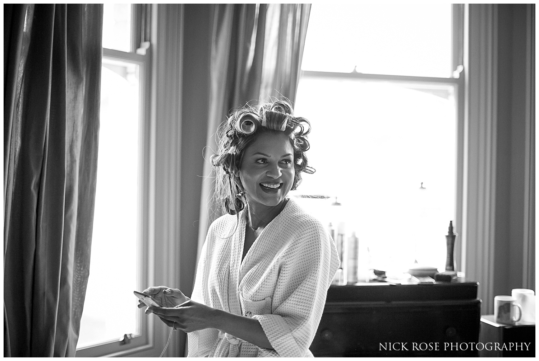Royal Pavilion Wedding Photography Brighton