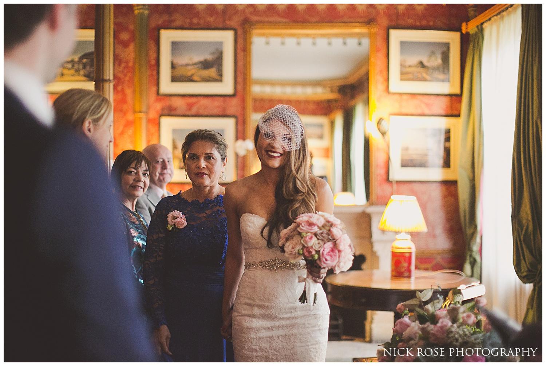 Columbian Wedding Photography Brighton