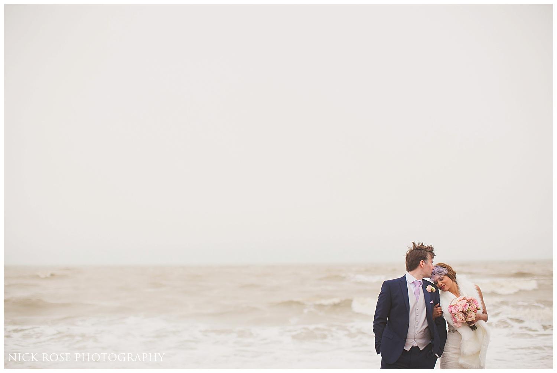 Royal Pavilion Wedding Photographer Brighton