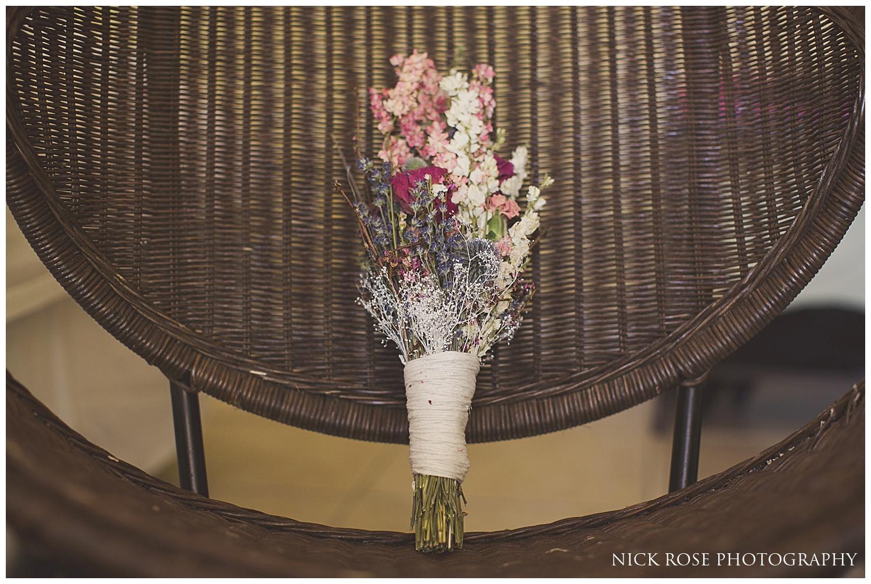 Destination wedding photography in Florida