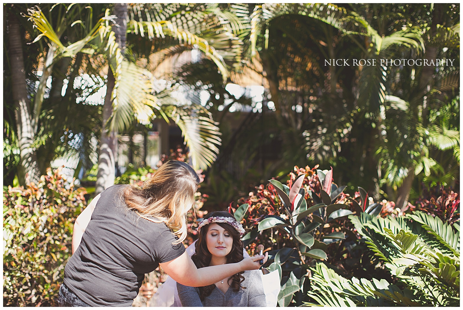 Wedding photography Clearwater Florida