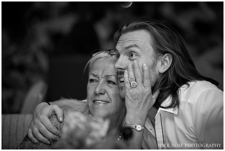 Wedding Photographer Soho London