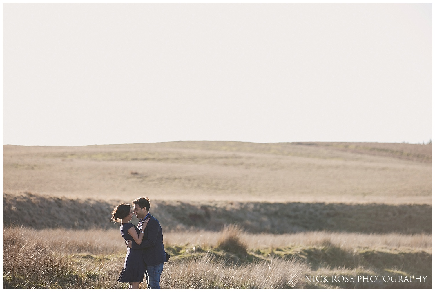 Asian Pre Wedding Photography Wales