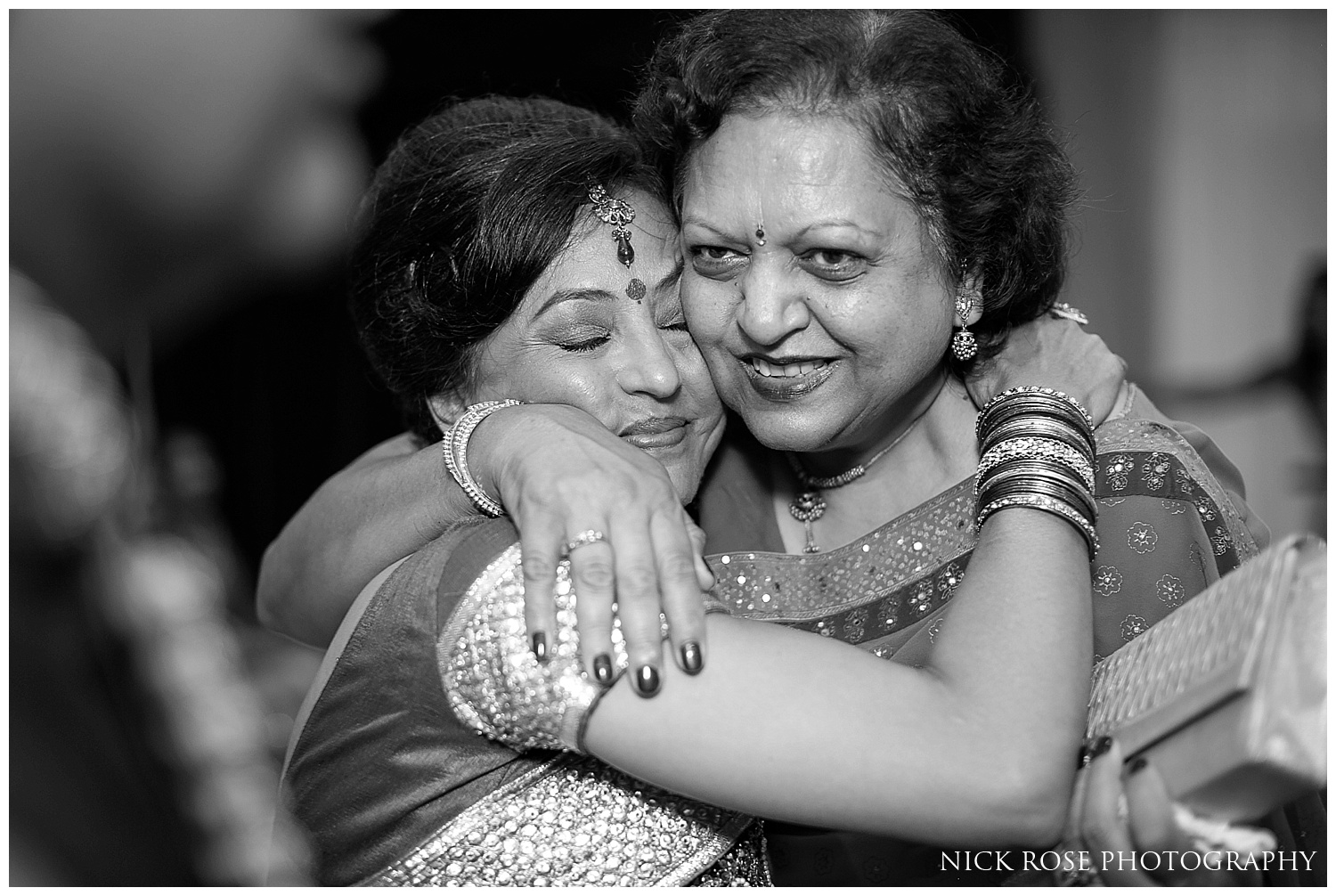 Indian wedding Ceremony Holiday Inn Hertfordshire