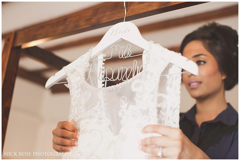 Laura Ashley Manor Hotel Wedding Photography