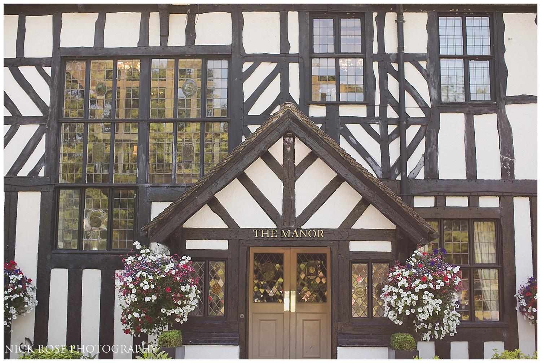 Laura Ashley The Manor Hotel Wedding Photography_0021.jpg